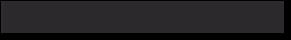 LUD_home_Logo-big