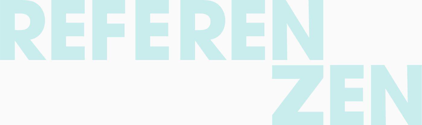 LUD_referenzen-header_1920x620_neu